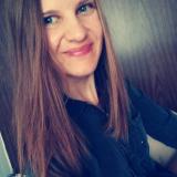 Zuzana R., Hlídaní dětí - Litomyšl