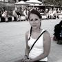 Michaela C., Pomoc v domácnosti - Ústí nad Labem