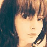 Diana S., Pomoc v domácnosti - Praha