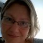 Martina S., Péče o seniory, ZTP - Nymburk