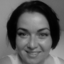 Zuzana G., Pomoc v domácnosti - Praha 5 - Smíchov