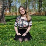 Kateřina S., Hlídaní dětí - Opava