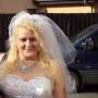 Monika N., Péče o seniory, ZTP - Praha 10 - Michle