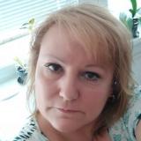 Radka S., Pomoc v domácnosti - Praha