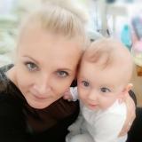 Michaela M., Hlídaní dětí - Olomouc