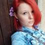Olga J., Pomoc v domácnosti - Kraj Hlavní město Praha