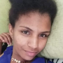 Kristýna F., Pomoc v domácnosti - Rakovník
