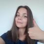 Tereza P., Péče o seniory, ZTP - Varnsdorf