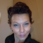 Andrea S., Pomoc v domácnosti - Praha 11 - Chodov
