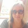 Marie B., Pomoc v domácnosti - Kraj Hlavní město Praha