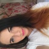 Daniela B., Pomoc v domácnosti - Praha