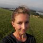 Adéla C., Pomoc v domácnosti - Frýdek-Místek