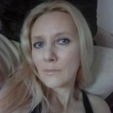 Eva K., Péče o seniory, ZTP - Brno