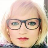 Marcela Sophie B., Pomoc v domácnosti - Kraj Hlavní město Praha
