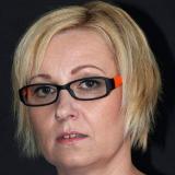 Radmila B., Péče o seniory, ZTP - Ostrava