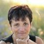 Marie Z., Hlídaní dětí - Žďár nad Sázavou
