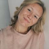 Daniela V., Pomoc v domácnosti - Kolín