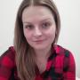 Andrea T., Pomoc v domácnosti - Brno