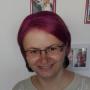 Kateřina L., Pomoc v domácnosti - Ostrava