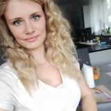 Jana J., Pomoc v domácnosti - Liberec