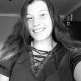 Kristýna U., Hlídaní dětí - Nový Jičín - Loučka