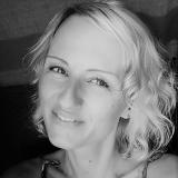 Lucie H., Péče o seniory, ZTP - Ostrava
