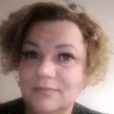 Sabina F., Pomoc v domácnosti - Středočeský kraj