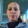 Dasa M., Pomoc v domácnosti - Tišnov