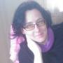 Veronika B., Pomoc v domácnosti - Moravskoslezský kraj