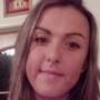 Kamila T., Pomoc v domácnosti - Nymburk