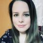 Alena K., Pomoc v domácnosti - Brno-venkov