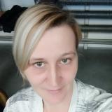 Jitka K., Pomoc v domácnosti - Praha
