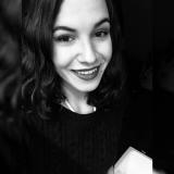 Anna B., Pomoc v domácnosti - Praha