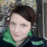 Monika Z., Pomoc v domácnosti - Kraj Hlavní město Praha