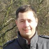 Petr V., Domácí kutil - Středočeský kraj