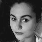 Natálie G., Hlídaní dětí - Brno