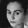 Natálie G., Doučování - Brno