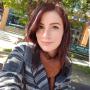 Nicole S., Hlídaní dětí - Brno