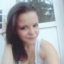 Jana K., Pomoc v domácnosti - Karlovarský kraj