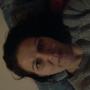 Veronika Š., Pomoc v domácnosti - Blansko