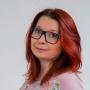 Zdena P., Pomoc v domácnosti - Pohořelice