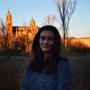 Kristýna H., Doučování - Brno