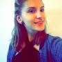 Patricie F., Pomoc v domácnosti - Brno