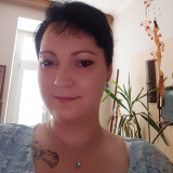 Lenka H., Hlídaní dětí - Brno