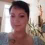 Lenka H., Pomoc v domácnosti - Brno