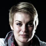 Hana D., Hlídaní dětí - Liberec