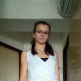 Nikola M., Pomoc v domácnosti - Brno