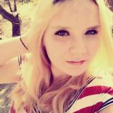 Veronika B., Hlídaní dětí - Toužim