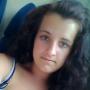 Veronika B., Hlídaní dětí - Blansko