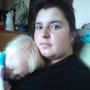Lucie Ř., Pomoc v domácnosti - Mělník